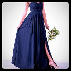 WEDDINGTON WAY formal dress